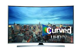 best black friday prices on tvs amazon amazon u0027s best black friday deals of the day nov 24 u2013 bgr