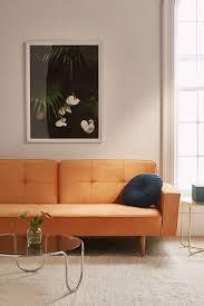 furniture on flipboard