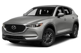 mazda car dealers used cars for sale at south bay mazda in torrance ca auto com