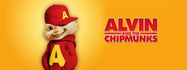 alvin and the chipmunks 20th century fox australia alvin and the chipmunks franchise