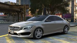 mercedes pic gta 4 mercedes mods and downloads gtainside com