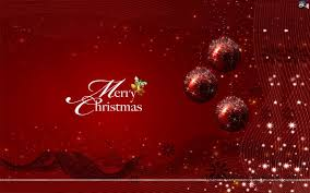 email christmas cards christmas animated greeting e cards designs pictures photos