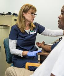 uab of nursing news successfully leading transitional