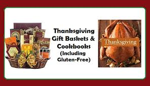 thanksgiving day gift baskets time for the holidays