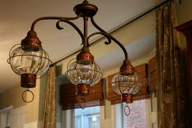 Diy Light Fixtures by Diy Lantern Light Diy Light Home Stories A To Z
