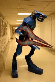 Halo Elite Halloween Costume Homebrewed Andrew Valentino U0027s Halo Elite Disguises