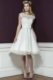 retro wedding dresses retro wedding dresses retro wedding dress wedding ideas black gold