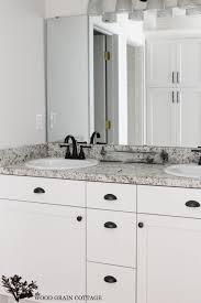 kitchen cabinet cup pulls kitchen cabinet fixer upper update cabinet hardware the wood grain