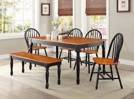 walmart dining table and chairs dining room chairs walmart new black elegant kitchen furniture in 3