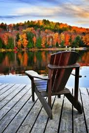 Whos That Lounging In My Chair 80 Best Adirondack Chairs Images On Pinterest Adirondack Chairs