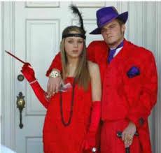 Ike Tina Turner Halloween Costumes Couples Costume Ideas Dallas Vintage Costume Shop