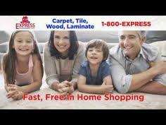 in recognition of labor day express flooring will cover the