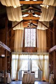 Chiffon Ceiling Draping 30 Best Using Drapes Images On Pinterest Wedding Stuff Marriage
