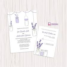 Diy Wedding Invitation Templates Diy Wedding Invitation Kit Free Printable Invitation Design