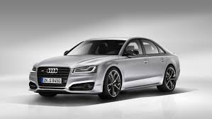 audi car wheels black friday amazon amazon u0027s the grand tour all the cars and hijinks in episode 2