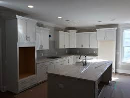 charleston afb housing floor plans address not disclosed for sale charleston sc trulia