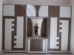 home design bedroom cupboard design ideas home pleasant cupboard