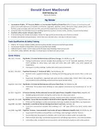 Welding Resume Examples Resume Pipefitter Helper Resume Examples Sincerely Mac Welding
