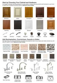 can you buy cabinet doors at home depot kitchen cabinet refacing by the professionals at the home