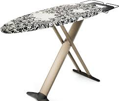 quilting ironing board table quilting ironing boards