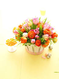 small flower arrangements for tables interior small flower arrangements for tables