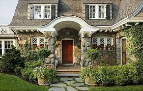 6 best tips for cottage style home decorating by homearena