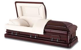 pictures of caskets caskets callaway jones funeral home bryan