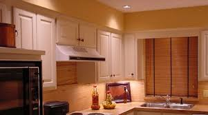 home interior lighting how to use basic design principles to decorate your home