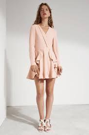 cameo clothing cameo the label cameo clothing online cameo salec meo