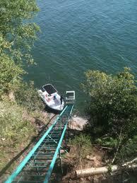 Outdoor Stair Chair Lift Outdoor Hillside Elevator Tram U0026 Lift Systems Hill Hiker Inc