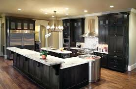 decorating ideas for kitchen cabinet tops above cabinet decor mesmerizing decorating above kitchen cabinets