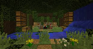 enchantment room ideas needed here survival mode minecraft