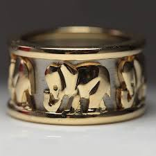 cartier design rings images Shop hawaii estate jewelry buyers jpg