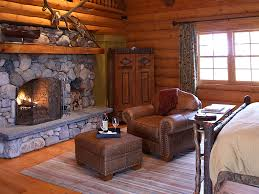 Hotels With A Fireplace In Room by Joanna Goddard U0027s Romantic Weekend Getaways With Fireplaces