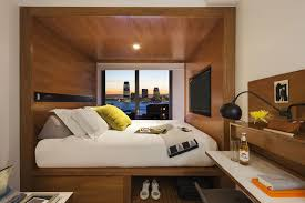 new micro brand arlo hotels to battle macro trends and established