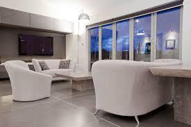 living and kitchen design sandy bay living and kitchen u2013 bury kirkland and ferri u2013 interior