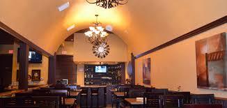 Best Breakfast Buffet In Dallas by Vindu Indian Cuisine Dallas Tx Indian Food Catering Lunch