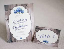 wedding invitations quincy il wedding invitations legacy loft