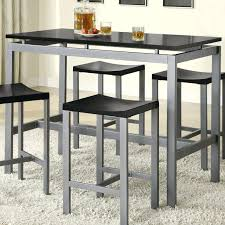 counter height dining table with leaf emory dining room set large size of dining room tall square dining