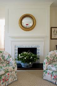 24 best fireplace tile images on pinterest fairfield county