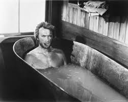 Bathtub Pinup The Privy Counsel A Bog Blog Privy Counsel Pin Up Clint