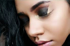Artistry Makeup Prices Bux Make Up Artistry Ottery Pricing Reviews Book Appointments