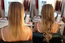 donna hair extensions reviews donna hair extension before and after donna hair