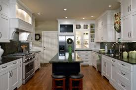 indian kitchen designs beautiful kitchens modern decorating and with indian style kitchen
