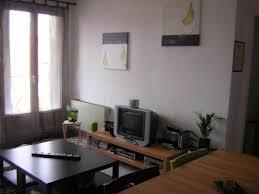 chambre ado fille moderne design d u0027intérieur de maison moderne decoration salon ikea ikea