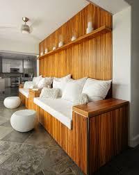 hawaiian home decor hawaiian home u0027s modern white room created using custom cushions