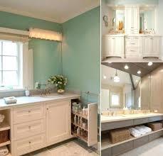 Bathroom Counter Organizers Bathroom Counter Organizers Storage Design Ideas U2013 Bathroom Ideas