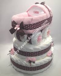 unique diaper cakes baby shower gift ideas babyfavorsandgifts com