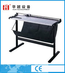 large format paper cutter large format paper cutter suppliers and