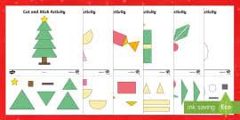 name the 2d shape ks1 worksheet worksheet ks1 2d shape 2d